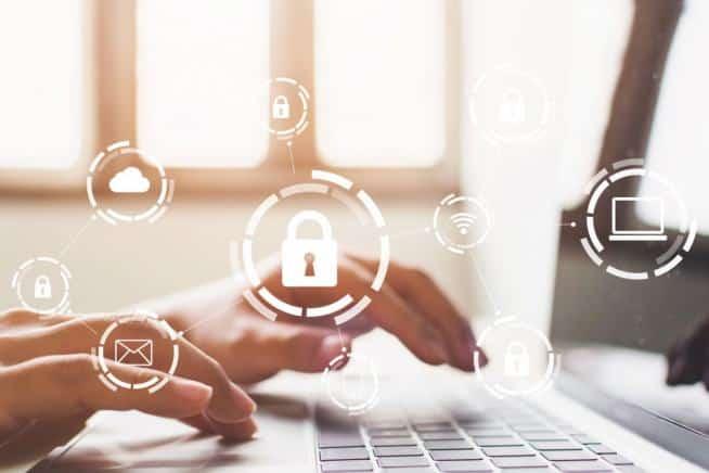 beveiliging-netwerk-beveiligings-computer-en-veilig-654
