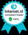 embed-badge-hosters-v3