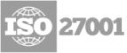 logo-iso-27001