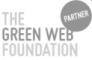 logo-the-green-web-partner