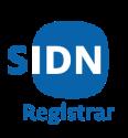 sidn-logo-registrar-blauw